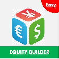 Easy Equity Builder