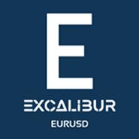Excalibur EURUSD