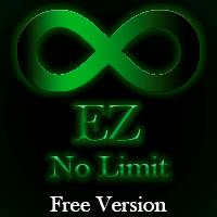 EZ No Limit free