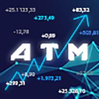 FXTraderariel ATM Indicator