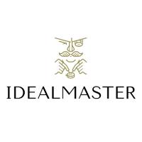 IdealMaster
