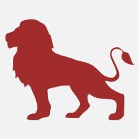 Lion Forex