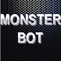 MonsterBOT