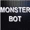 MonsterBOT