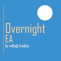 Overnight EA
