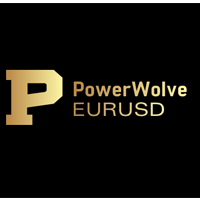 PowerWolve EURUSD