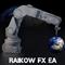 Raikow FX EA
