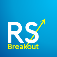 RS Breakout