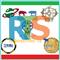 RTS Pro IME ISE