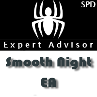 Smooth Night EA
