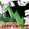 Stable profitability EA iiuv