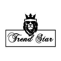 Trend Star