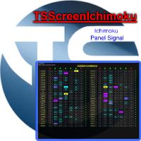 TSScreenIchimoku