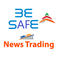 News Trading Pro