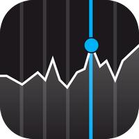 AIS Current Price Filter MT5