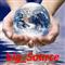 Big Source