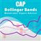 CAP Bollinger Bands EA