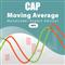 CAP Moving Average EA MT5
