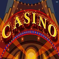 Casino EA