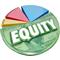 Equity MT4