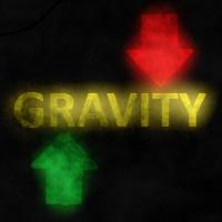 G99 Gravity