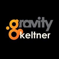 Keltner Gravity