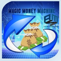 Magic Money machine MT4