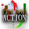 PinBarAction