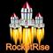 RocketRise