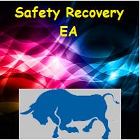 SafetyRecoveryEa
