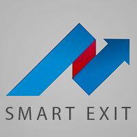 Smart Exit