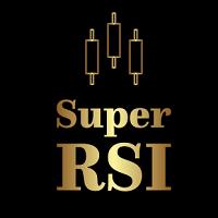 Super RSI