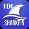 TDI Patterns SharkFin Indicator