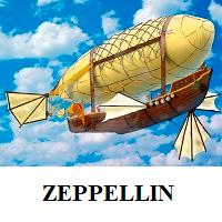 Zeppellin