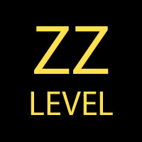 ZigZag Level