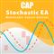 CAP Stochastic EA