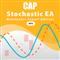 CAP Stochastic EA MT5