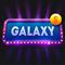 Galaxy S MT4