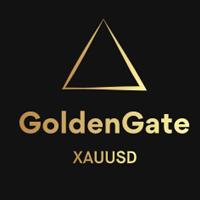 GoldeGate XAUUSD