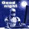 Good Night EA for MT4