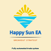 Happy Sun EA