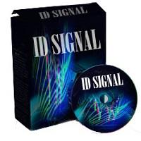 Id Signal ready