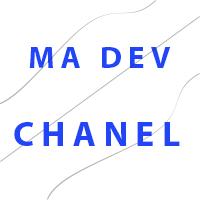 MA Dev Chanel