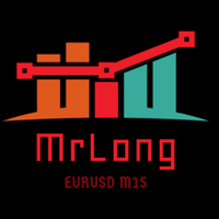 MrLong EURUSD