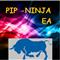 PipNinjaEa