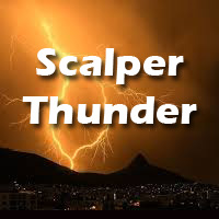 Scalper Thunder