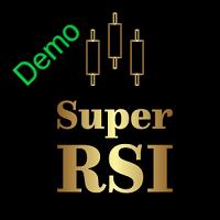 Super RSI Demo