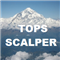 Tops Scalper FV