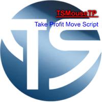 TSMouseTP