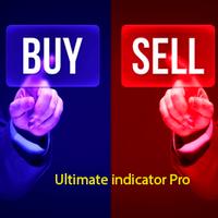 Ultimate indicator Pro